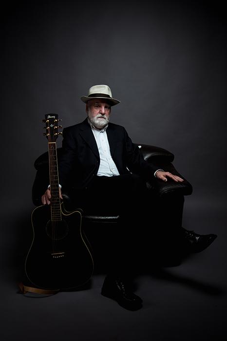 portrait_gitarrist