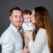 Elternfoto