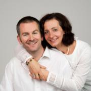 Foto von Eltern