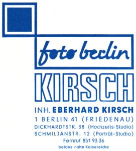 Logo 1978